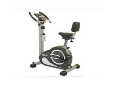 艾威BC6850健身车