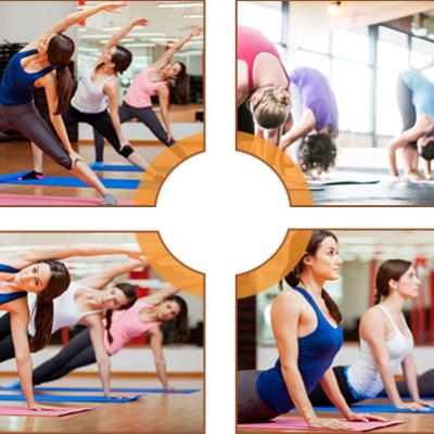 瑜伽师什么时候练好-全美RYT200小时瑜伽教练培训