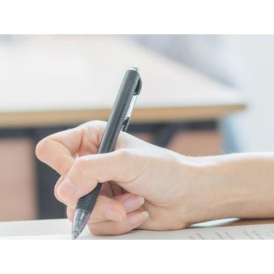 2021年山东济南成人高考考试时间报告通知