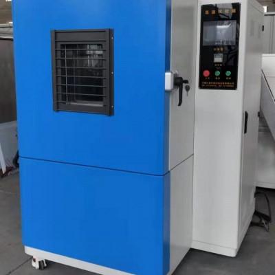 高温试验箱WG-512L