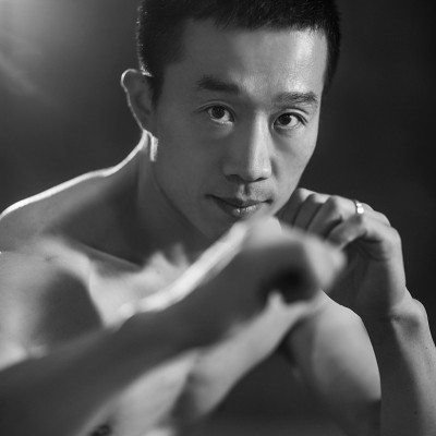 亚洲瑜伽培训学院,亚洲TB瑜伽学院创始人