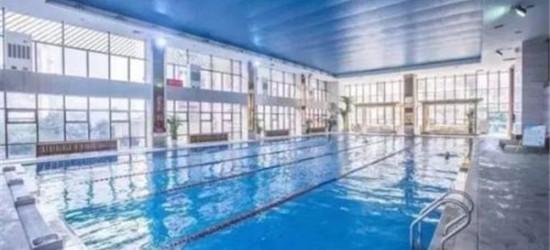 名流游泳健身俱乐部加盟多少钱-加盟店分布-条件
