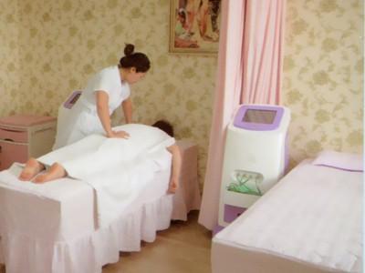 产后康复治疗仪-河南东璧医疗设备有限公司