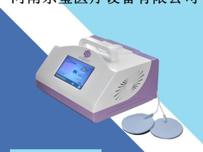 产后康复治疗仪(便携式)